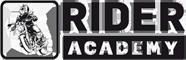 Rider Academy